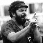 Lula, da infância à luta sindical: um Sol libriano?