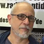 Fernando Fernandse