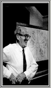 Jones em 1963
